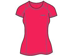Camiseta Trangoworld Elina 180