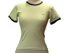 Camiseta Trango Ella 143