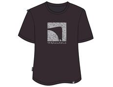 Camiseta Trango Evolution 320