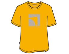 Camiseta Trango Evolution 3A0