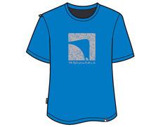 Camiseta Trango Evolution 3L0