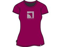 Camiseta Trango Evul 3P0