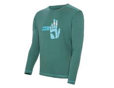 Camiseta Trango Fingers 5AK