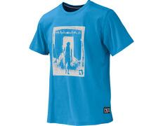 Camiseta Trango Fonten 3P0