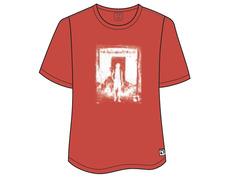 Camiseta Trango Fonten 3Z0
