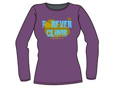 Camiseta Trango Forever 360
