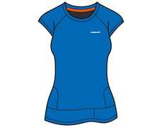 Camiseta Trango Fove 330