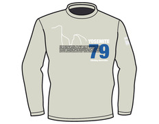 Camiseta Trango G79 UC 1C0