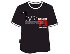 Camiseta Trango G79 320