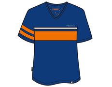 Camiseta Trango Gelsa 824