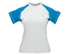 Camiseta Trango Gen 105