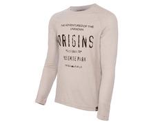 Camiseta Trango Gins 220