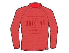 Camiseta Trango Gins 270