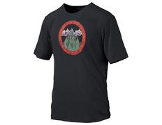 Camiseta Trango Godwy 410