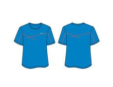 Camiseta Trango Gonny 310