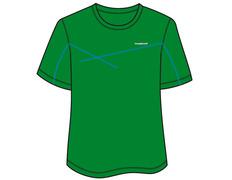 Camiseta Trango Gonny 320