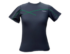 Camiseta Trango Gonny 350