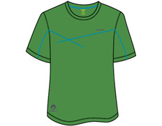 Camiseta Trango Gonny 550