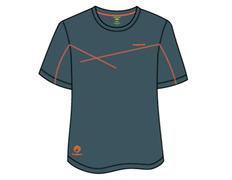 Camiseta Trango Gonny 562