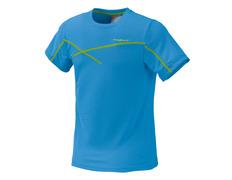 Camiseta Trango Gonny 5B2