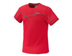 Camiseta Trango Gonny 5H0