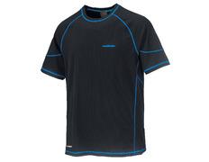 Camiseta Trango Gootok 110