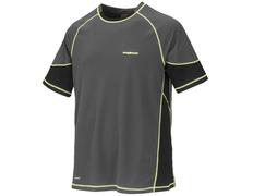 Camiseta Trango Gootok 120
