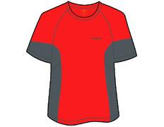 Camiseta Trango Gootok 130