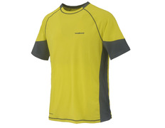 Camiseta Trango Gootok 150