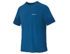 Camiseta Trango Gootok 170