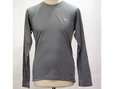 Camiseta Trango Goro 040