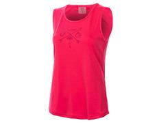 Camiseta Trango Gourette 490
