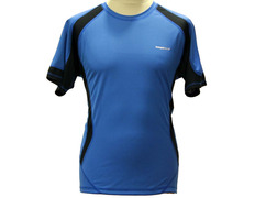 Camiseta Trango Grad ON 331