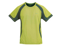 Camiseta Trango Grad On 341