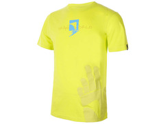 Camiseta Trangoworld Grup 5AC