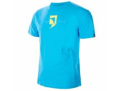 Camiseta Trangoworld Grup 5H0