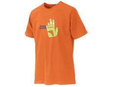 Camiseta Trango Hand TF 502
