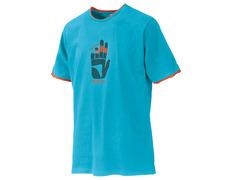 Camiseta Trango Hand 534