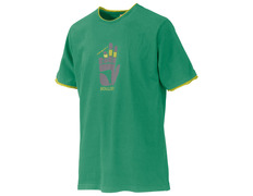 Camiseta Trango Hand 5JW