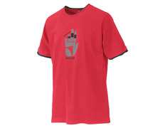 Camiseta Trango Hand 5LY