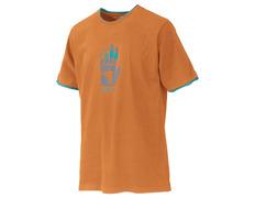 Camiseta Trango Hand 5X7