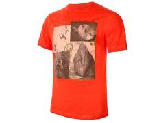 Camiseta Trango Idajo 506