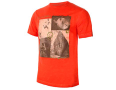 Camiseta Trangoworld Idajo 506
