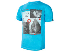 Camiseta Trango Idajo 5AT