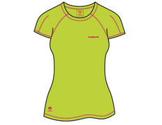 Camiseta Trango Imma 640
