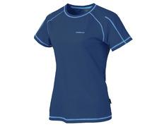 Camiseta Trango Imma 672