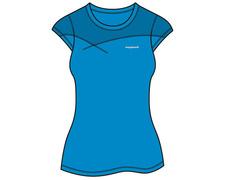 Camiseta Trango Ivya 440