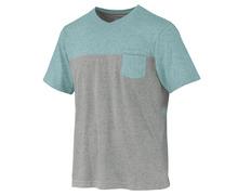 Camiseta Trango Jasp 9B8