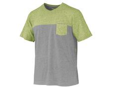 Camiseta Trango Jasp 9C8
