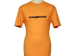 Camiseta Trango Jom 310